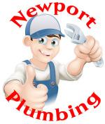 Plumber in Newport Gwent