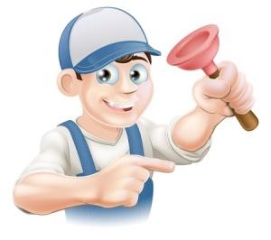 plumbers in newport gwent